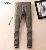 BOSS long casual pants man 30-40 (12)