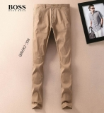 BOSS long casual pants man 30-40 (14)