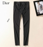 Dior long casual pants man 29-40 (3)