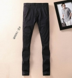 Dockers long casual pants man 30-40 (3)