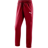 Puma long sweatpants man S-3XL (5)