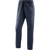 Puma long sweatpants man S-3XL (7)
