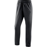 Puma long sweatpants man S-3XL (8)
