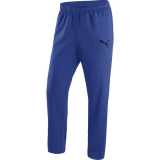 Puma long sweatpants man S-3XL (9)