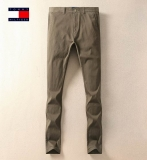Tommy long casual pants man 29-38 (3)