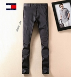 Tommy long casual pants man 29-42 (5)