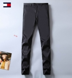 Tommy long casual pants man 29-42 (7)