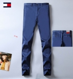 Tommy long casual pants man 29-42 (8)