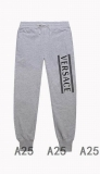 Versace long sweatpants man M-2XL (4)