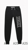 Versace long sweatpants man M-2XL (5)