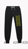 Versace long sweatpants man M-2XL (7)