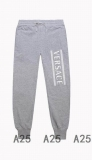 Versace long sweatpants man M-2XL (6)