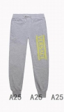 Versace long sweatpants man M-2XL (8)