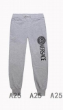 Versace long sweatpants man M-2XL (9)