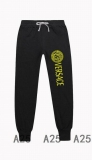 Versace long sweatpants man M-2XL (10)