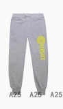 Versace long sweatpants man M-2XL (11)