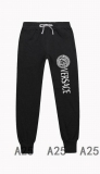 Versace long sweatpants man M-2XL (12)