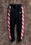 OFF-WHITE long sweatpants M-2XL (9)