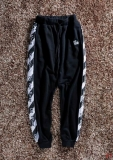 OFF-WHITE long sweatpants M-2XL (10)