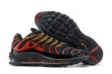 Nike Air Max TN Men Shoes -XY (40)