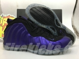nike air foamposite one AAA Men Shoes -SY (117)