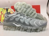 (Real Air )Perfect Nike Air Vapormax Plus TN Men Shoes -XHS (31)
