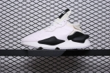 Authentic Adidas Y-3 Kaiwa  Men Shoes -JB (7)