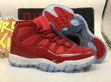 Perfect Air Jordan 11 Shoes-SY (2)