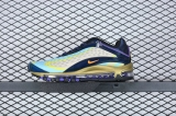 Skepta x Super Max Perfect Nike Air Max Deluxe Men And Women Shoes -JB(38)