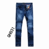 BOSS long jeans man 29-40 (2)