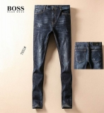 BOSS long jeans man 29-40 (3)