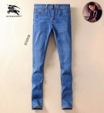 Burberry long jeans man 29-38 (3)