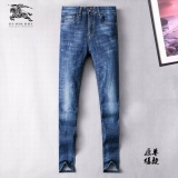 Burberry long jeans man 29-38 (5)