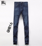 Burberry long jeans man 29-42 (9)
