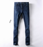 Burberry long jeans man 29-40(13)