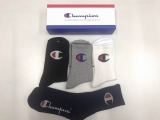 (With Box) A Box of Champion Socks -QQ (2)