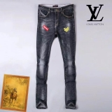LV long jeans man 28-38 (13)