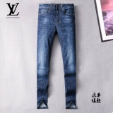 LV long jeans man 29-38 (14)