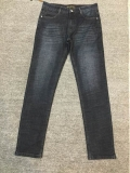 LV long jeans man 30-42 (15)