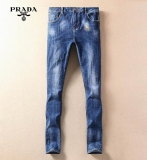 Prada long jeans man 29-38 (2)