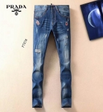 Prada long jeans man 29-38 (3)