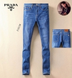 Prada long jeans man 29-38 (4)