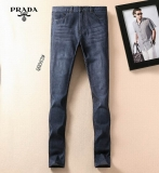 Prada long jeans man 29-42 (6)