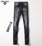 Prada long jeans man 29-38 (7)