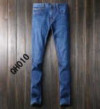 Tommy long jeans man 29-42 (1)