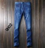 Tommy long jeans man 29-42 (2)