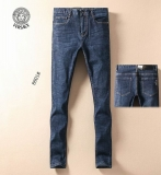 Versace long jeans man 29-40 (5)
