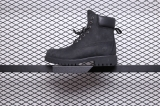Super Max Perfect Timberland x Sophnet Icon 6-Inc Premium Zip Men Shoes (98%Authentic) -JB (7)