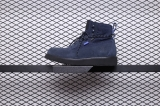 Super Max Perfect Timberland x Madness 6 Gore-Tex Fabrc/Leather Boot Men Shoes(98%Authentic)  -JB (8)