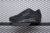 Nike Super Max Perfect Air Max 90 Essential Men Shoes (98%Authenic)-JB (24)